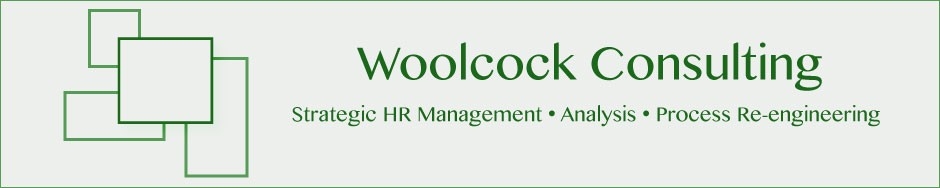 Woolcock Consulting